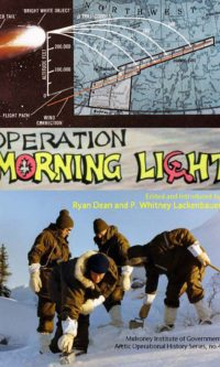 Op Morning Light - draft cover - PWL - 5 oct